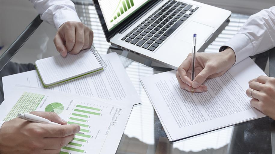Migliorare la produttività aziendale attraverso processi di workflow management