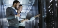 Caso di Successo: Servizi ICT Infrastruttura di rete