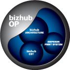 Open_Platform