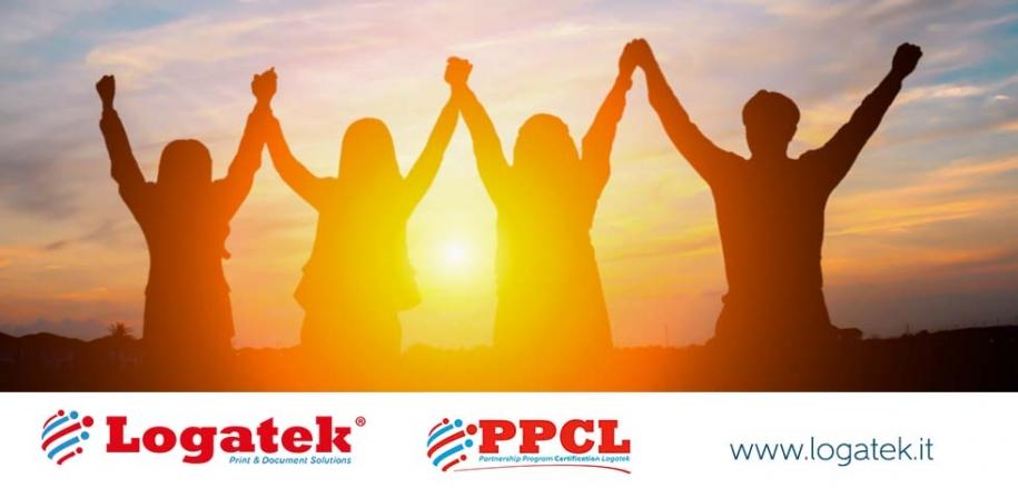 PPCL: il network delle competenze delle imprese che vogliono cogliere le opportunità della stampa industriale