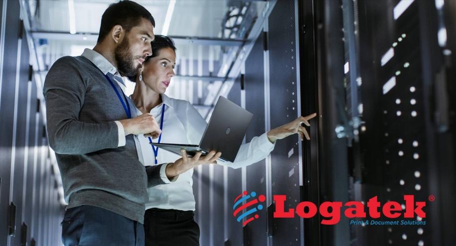 A Logatek il contributo per i Progetti di Innovazione Digitale, deliberati tramite avviso pubblico Det. n. G18226 del 20 dicembre 2019