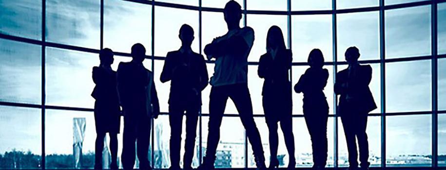 Konica Minolta conferma la propria leadership nel mercato europeo