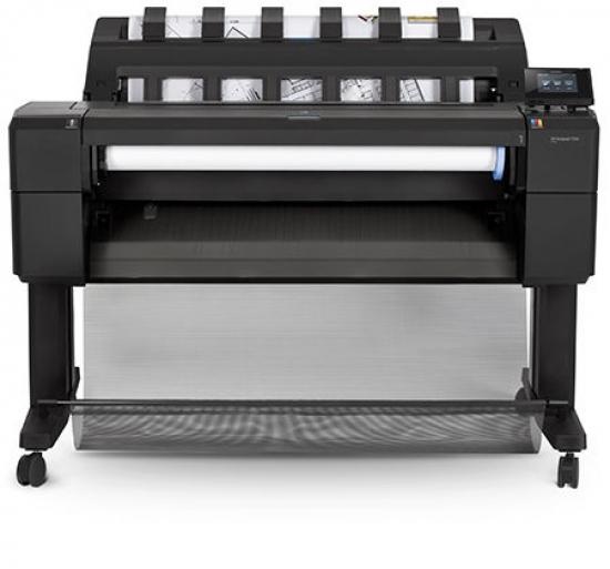 HP DesignJet T930