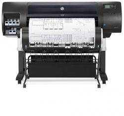 HP DesignJet T7200