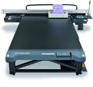 Mimaki JFX 500-2131
