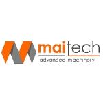 MAITECH