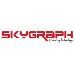 SKYGRAPH