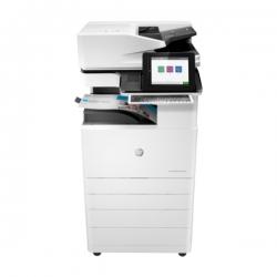 HP Color LaserJet E77830