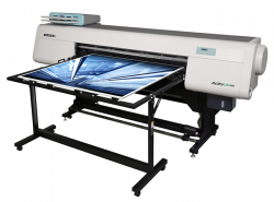 FUJIFILM Acuity LED UV 1600 II