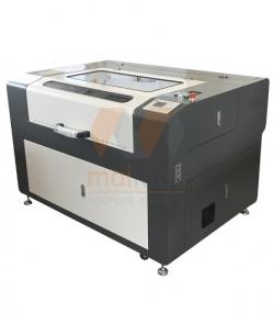 MAITECH Macchina Laser CO2 50x30 HobbyLine